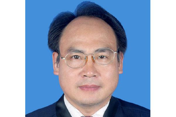 聲援劉正清 律師:中共枉法 將持續抗爭