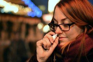 墨爾本公司研發鼻噴劑 或可殺死中共病毒
