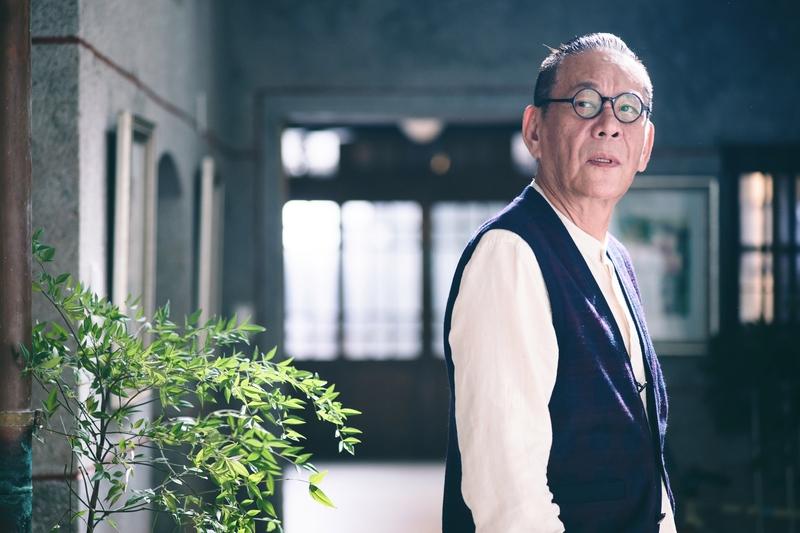 台演員龍劭華  檢方相驗遺體初判疾病原因死亡