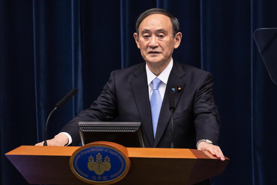 日本擬提供台灣阿斯利康疫苗 傾向6月下旬供貨