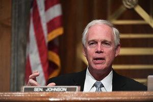 美參院下周三選舉聽證會 知名律師將作證