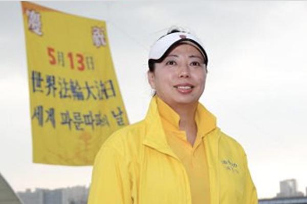 中國奧運泳壇明星經歷的人生巨變