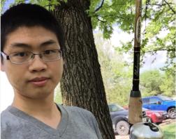 中共長臂伸至美國 中國留學生接告誡電話