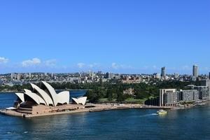 疑涉澳議會間諜案 華商被爆與中共軍方有染