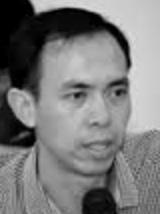 年僅41歲的《合肥晚報》總編楊傑病亡