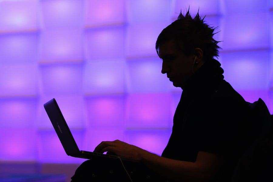 中美病毒資訊戰 拜登政府首次譴責中共撒謊