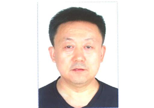 馬振宇出差遭盤查 美國政府曾關注其受迫害