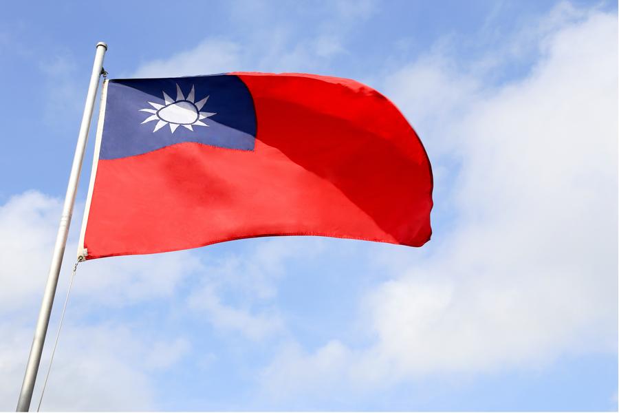 意大利大報:抗疫最成功是民主台灣不是專制中國