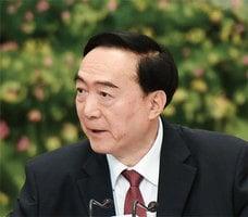 中共多名高官被爆涉論文抄襲 含兩名副國級