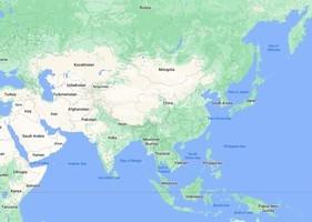 楊威:中共外交陣線萎縮 前後院恐難保