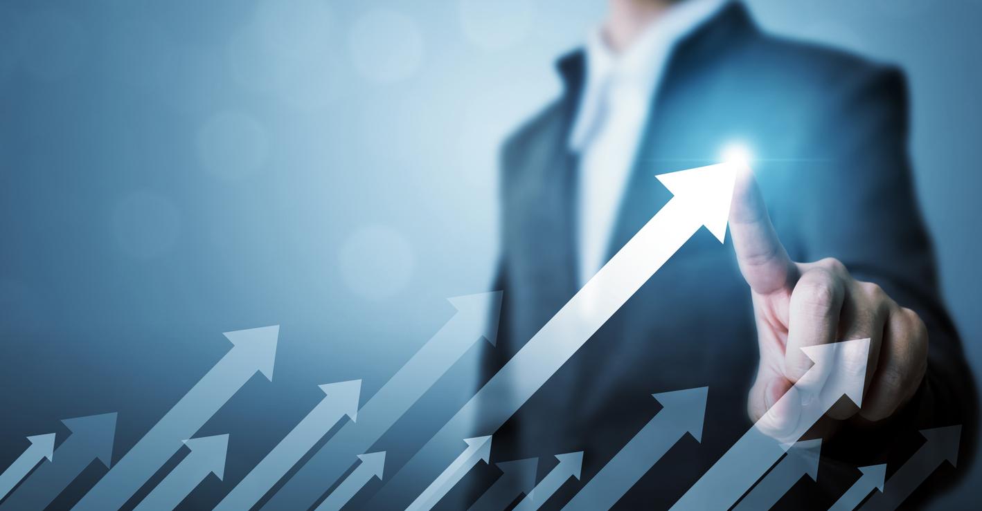 美國《福布斯》雜誌公佈最新一期富豪榜,德國18歲億萬富翁入榜。(iStock.com/marchmeena29)