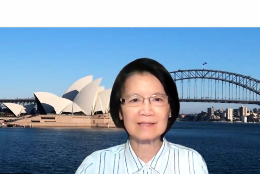 澳資深媒體人:襲擊香港大紀元 中共是始作俑者