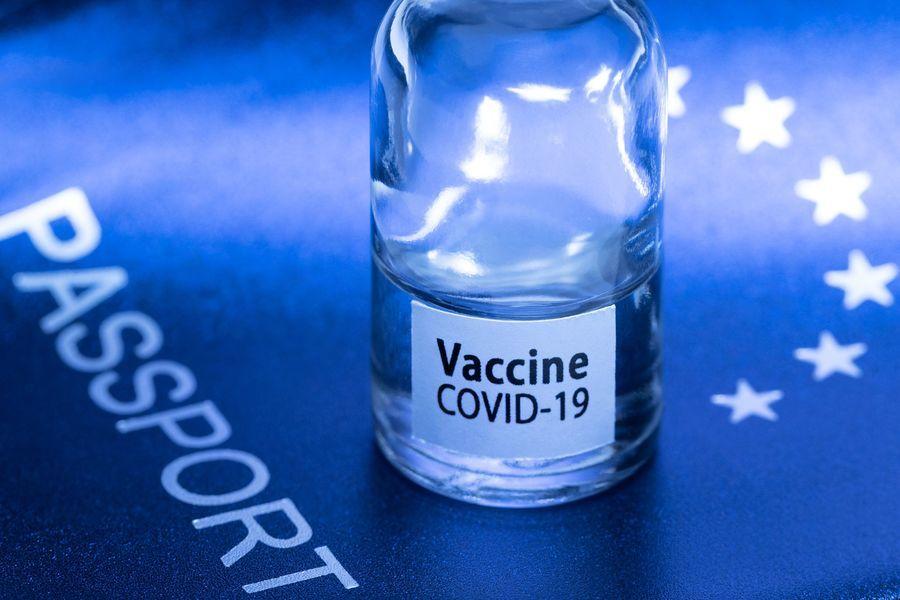 加拿大私隱專員:疫苗護照侵犯公民自由