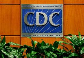 美CDC最新研究:疫苗的免疫力正在下降