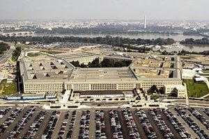 美軍方再提季超群間諜案 直指中共代理人