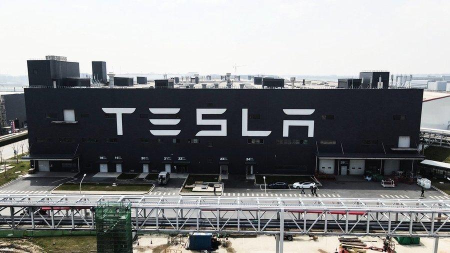 指加州消費太高 Tesla美國總部將遷至德州