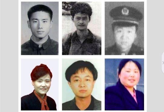 法輪功學員馬桂蘭被迫害死 內臟被取走