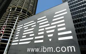 IBM中國研究院被曝已全面關閉 引發震動