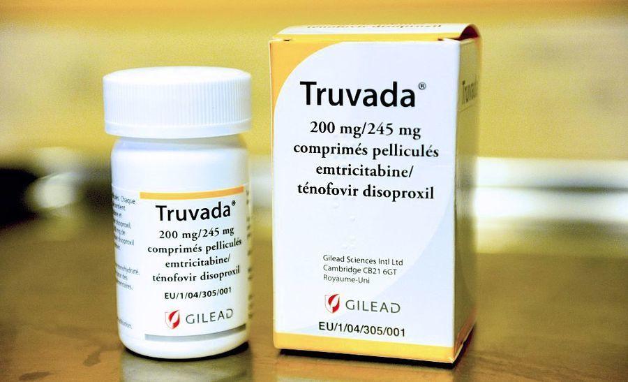 應對疫情 美製藥廠放棄對藥品獨家營銷權