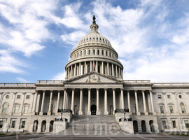 國會兩黨議員共識 中美關係不會再回到過去