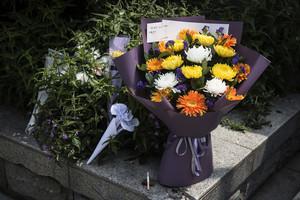 追責聲響起 武漢死者家屬「一定要個說法」