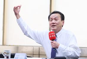 專家:中國電商惹怒全球 意外成為抗共突破口