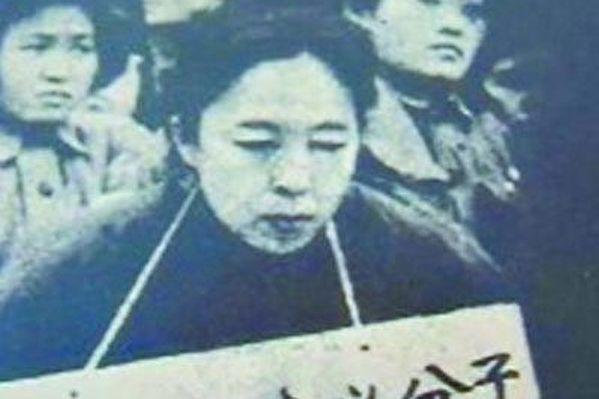 俞正聲、俞強聲親屬文革時被迫害死六七人