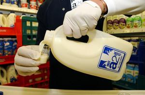 中共推三孩政策 紐西蘭關注配方奶限價風險