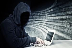 美情報報告:中俄構成間諜和網絡最大威脅