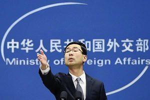 沈舟:中國公司難留美國股市 中共沒招