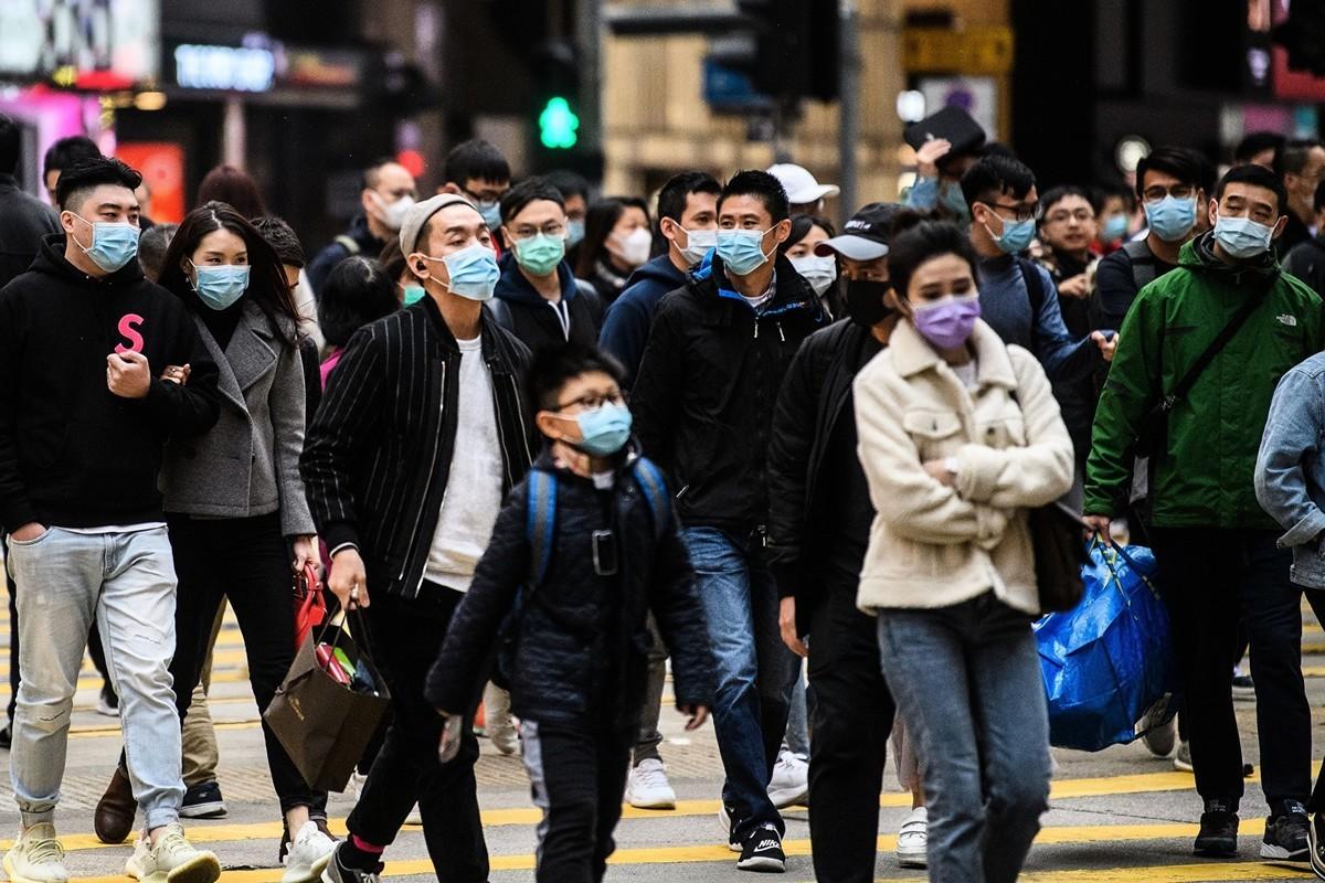 加拿大外交部長商鵬飛2月26日表示,政府不打算從受中共病毒感染的國家(比如伊朗)撤僑。27日,衛生部表示將著手預防新冠肺炎在社區傳播。(Getty Images)