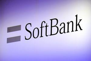 日本軟銀考慮將華為產品從4G網絡剝離