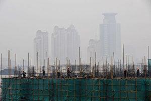 中共閉門會研經濟形勢 五學者看法極悲觀