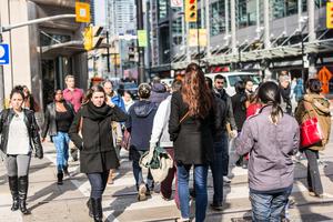加拿大簽發更多學簽 但留學入境難度大