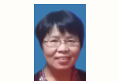 四川法輪功學員毛坤被成都看守所迫害致死