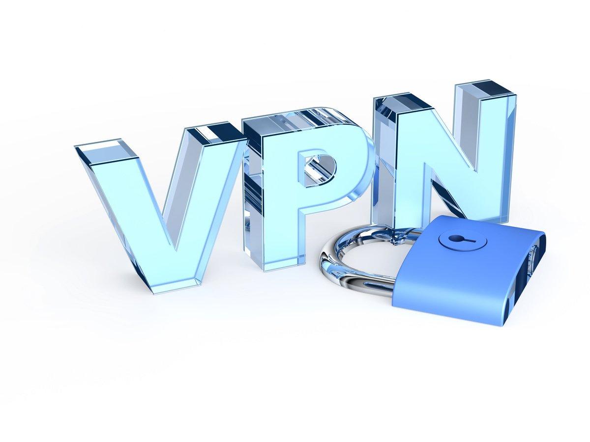 中共封鎖虛擬私人網絡(VPN)的同時,中資也參與收購海外的VPN公司,使中國境內「翻牆」變得更加困難。(Fotolia)