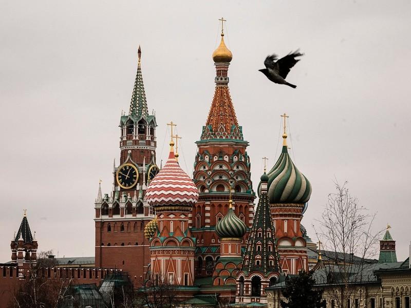 涉作弊醜聞 俄無緣2020奧運和2022世界盃