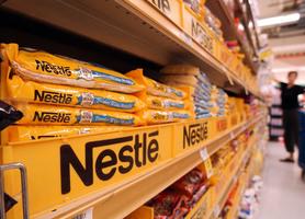 全球食品巨頭進一步提價 以應對成本增加