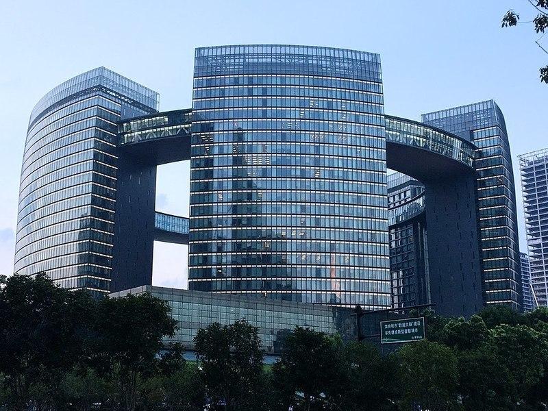 杭州政府包庇企業騙取社保 舉報人遭報復