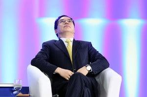 短命首富 漢能集團李河君傳已被限制出境