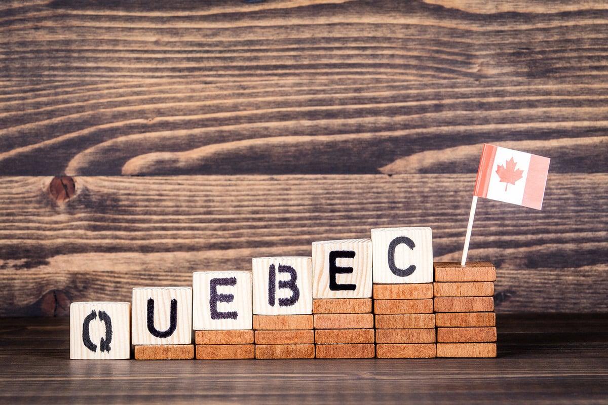魁北克投資移民計劃再次暫停,延期至明年4月。(Shutterstock)