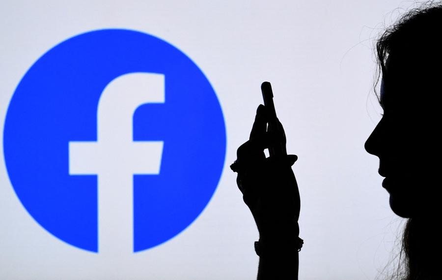 Facebook擬在歐洲召萬人研發「元宇宙」 被批欲轉移視線