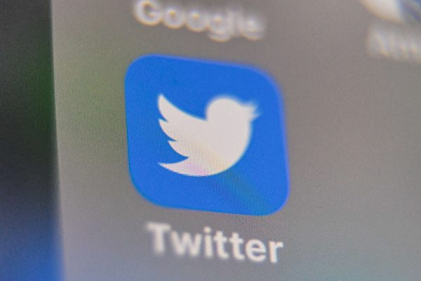 推特:拜登政府帳號粉絲將從零開始