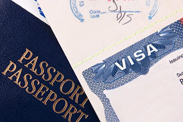 世界經濟論壇(World Economic Forum)網站公佈2016年全球最強護照排名,德國和瑞典護照名列第一。(Fotolia)