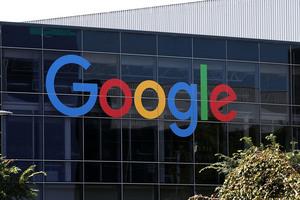 在家上班好傷「薪」 Google員工最高減薪25%
