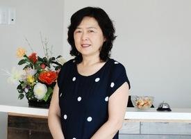 河南大流行病「血禍」倖存者的故事