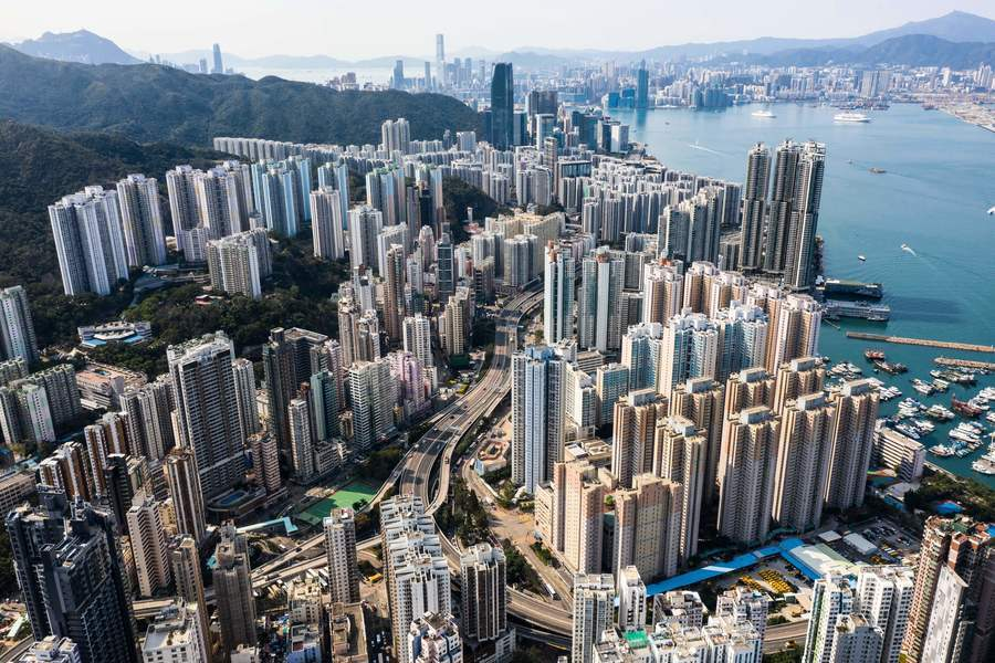 李勇:中共早年在香港紐約製造暴力恐怖紀實