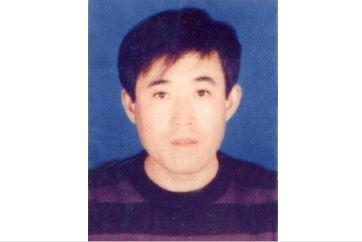 2019年7月2日,青島市即墨區45歲法輪功學員何立芳被迫害致死。(明慧網)
