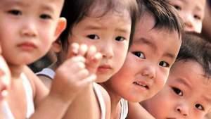三胎政策引反彈 民眾:變相計生 一樣殘忍