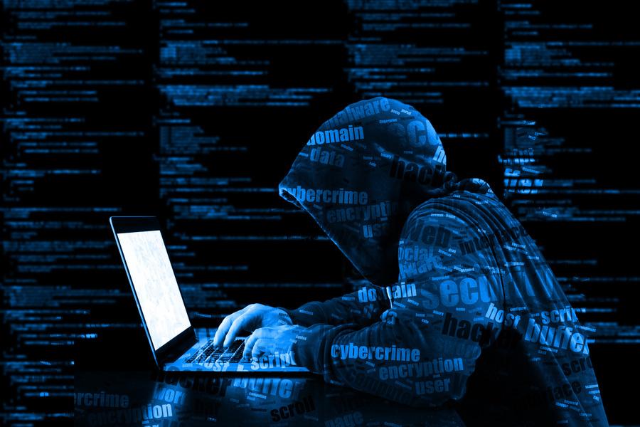 中共黑客攻擊多所大學 企圖竊美海軍機密